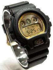 Casio G-Shock Metallic Dial Men's Watch DW-6900MR-1  DW6900MR 1
