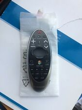 NEW SAMSUNG BN5901185S BN59-01185S TV Remote Control Smart TV Voice