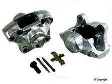 Ate Disc Brake Caliper fits 1966-1991 Mercedes-Benz 300D 240D 300CD,300SD  WD EX