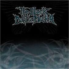 THE BLACK DAHLIA MURDER - Unhallowed CD