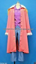 One Piece Tashigi Cosplay Costume Size M Human-Cos