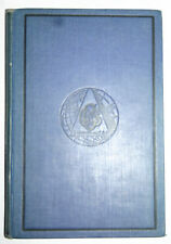 The Oxford and Cambridge Grammar and Analysis of the English Language - 1928 HTF