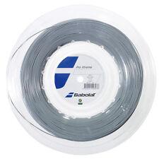 Babolat PRO Xtreme  1.30mm  200metri  monofilamento morbido grigio