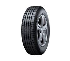 Dunlop Grandtrek Pt3 225 65 17 102v SUV RV 4wd Tyre