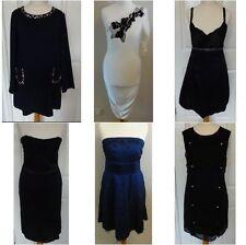 Unbranded Party Bubble Short/Mini Dresses