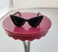 New Just Deboxed Barbie Doll BMR1959 Ken Accessory Black Sunglasses