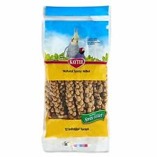 Kaytee Spray Millet Highly Palatable Treat Bonding And Playtime