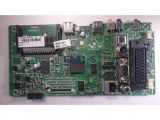 23197463 17MB95M MAIN PCB FOR VESTEL LCD VESTEL LCD / LED
