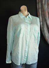 JOOP! traumhafte Bluse Hemd L 42 NEU