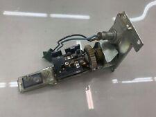 1975 1976 1977 1978 1979 Lincoln Mark IV Mark V OEM Headlight Switch Assembly
