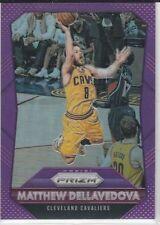 Panini Single Milwaukee Bucks NBA Basketball Trading Cards