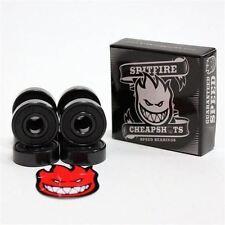 Spitfire Bearings Cheap Shots + Skateboard Sticker BRAND CHEAPSHOTS