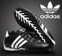 Adidas Adi Racer LOW klassische Herren Turnschuhe Sneaker Goodyear + GESCHENK %%