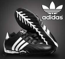 Adidas Adi Racer LOW klassische Herren Turnschuhe Sneaker Goodyear G16082  TOP
