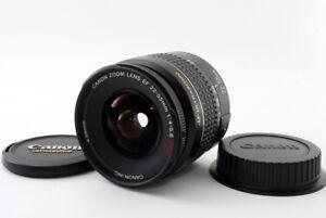 Canon EF 22-55mm F/4-5.6 USM Lens [Excellent From Japan [jkh]