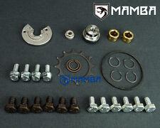 Mamba Turbo Repair Kit GARRETT TO4E 468265-0000 VOLVO SCANIA KOMATSU DAF FORD