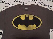 Medium- Batman T- Shirt