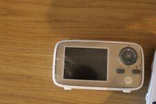 Motorola MBP667 sólo padres unidad de reemplazo