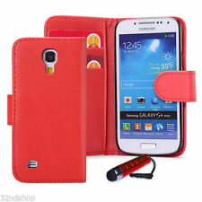 Étuis, housses et coques etuis portefeuilles Samsung Galaxy S5 pour téléphone mobile et assistant personnel (PDA) Samsung