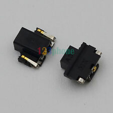 New Charging Charger Charge Connector Port For NOKIA C7
