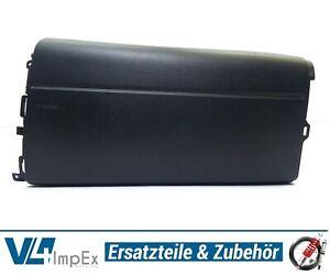 Original Dashboard Sicherheitsmodule für MB Sprinter 316 CDI W906 A 906 860 0002