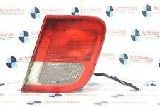 BMW Rear Light Tailgate Right 3er Series e46 Saloon to 09/01 63218364924.