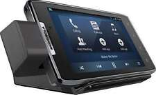 Genuine Motorola RAZR HD dock asmhddocktop-TRI0A no psu