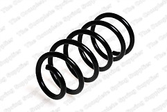 Lesjofors 4226118 rear Coil Spring fits fiat punto 9/1999 to 12/2002 models