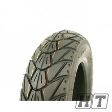 Reifen Kenda K415 130 / 70-12