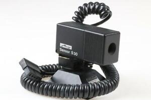 METZ Sensor S30