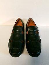 Pikolinos Mens Shoes Dress Formal Wear Black Sz 8.5 - 9