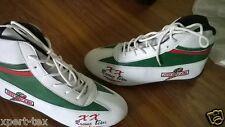 Go Kart Racing shoes New Tony kart