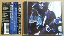 BOB MARLEY live Rotterdam 78 JAPAN CD