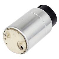 Fuel Pump for Honda Oem Parts 16700-MFJ-D02 16700-MFJ-D01
