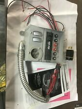 RELIANCE 30216A 6 CIRCUIT POWER TRANSFER SWITCH used