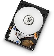 """Hitachi Travelstar 5K500.B HTS545050B9A300 500GB Internal 5400RPM 2.5"""" (0A57915)"""
