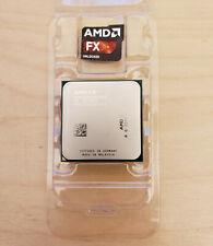 AMD FX-8350 4000MHz 8-Core (FD8350FRW8KHK) Processor