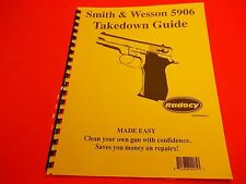 S&w 5906 best 9mm ever made?