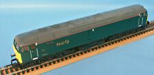 Lima L204825 Class 47 Diesel Locomotive 47811 'First Great Western' Exc Cond.