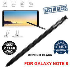 OEM Replacement For Samsung Galaxy NOTE 8 S Pen NEW Generic | MIDNIGHT BLACK