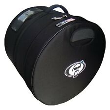 Protection Racket A2016-00 AAA 16 x 16 Inches Rigid Floor Tom Drum Case