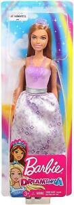 Barbie - Dreamtopia - FXT15 - Brand New in Box