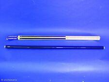 Omnilux UV Schwarzlichtröhre 120cm T12 40W - UV, Neon, Lampe