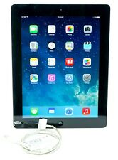 "Apple iPad 3 - MD396LL/A - 9.7"" 16GB - Space Gray"