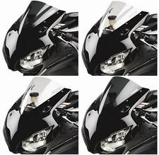 Hotbodies Racing SS Windscreen Clear BMW S1000RR 09-11 21001-1605