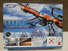H12C Drone with HD Camera