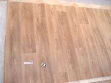 Fußboden Laminat Günstig ~ Laminat vinyl & pvc bodenbeläge aus eiche mit natur motiv günstig