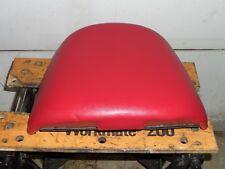 Polaris - 2002 Virage I 800 - Rear Seat Assembly - 2682962-342 / 2682962
