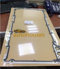 Oil Pan Gasket Chevrolet Pontiac 5.3 5.7 6.0 LS1 LS2 LS3 LM7 LQ4 LQ9 12612350