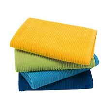 Möve Waschhandschuh EVERYDAY - Größe: 15x20 cm